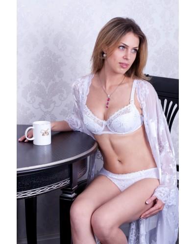 Моника (белый)
