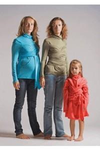 Одежда Для Кормящих Мам Спб